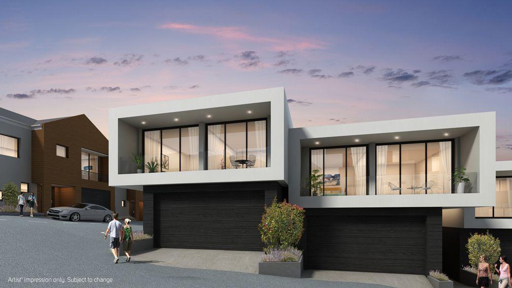 59-61 Windsor Road, Baulkham Hills NSW 2153, Image 0