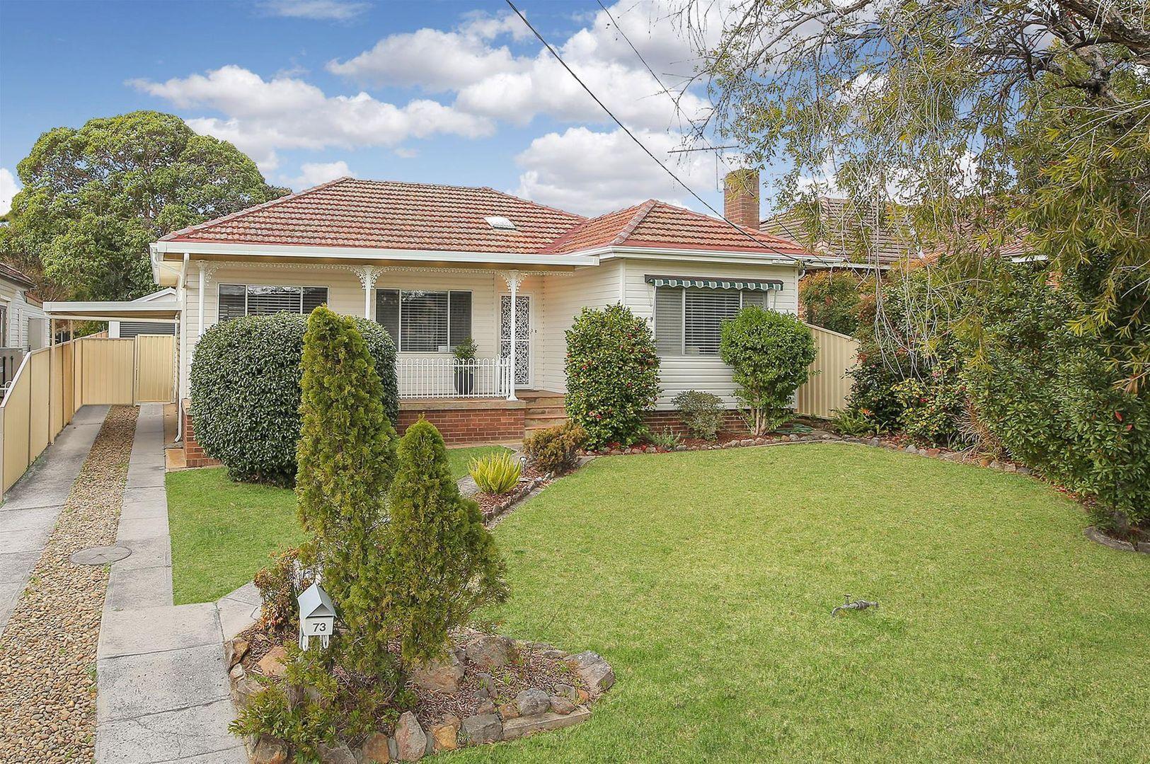 73 Milford Avenue, Panania NSW 2213, Image 0