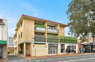 Picture of 3/31 Church, Lidcombe NSW 2141