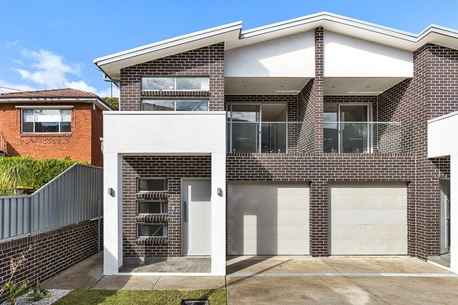 Picture of 6 Junction Road, BAULKHAM HILLS NSW 2153
