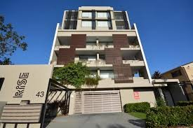 Picture of 12/43 Lenneberg St, Southport QLD 4215