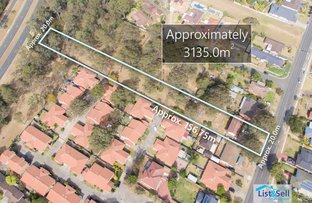 Picture of 42 Kings Road, Ingleburn NSW 2565