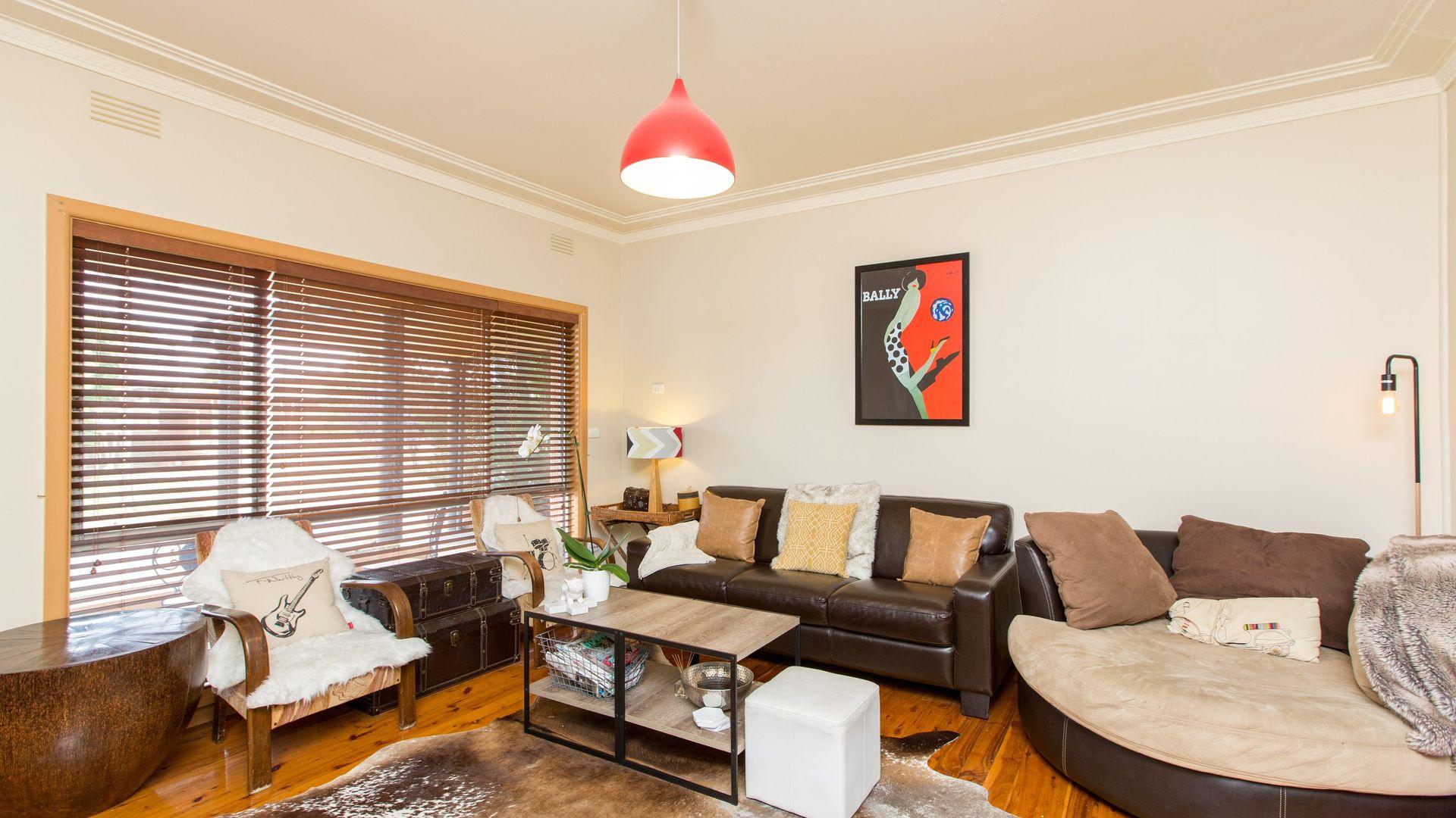5 Marconi Street, Kooringal NSW 2650, Image 1