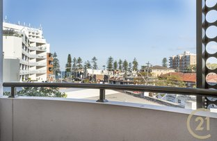 Picture of 302/342-344 Bay Street, Brighton Le Sands NSW 2216