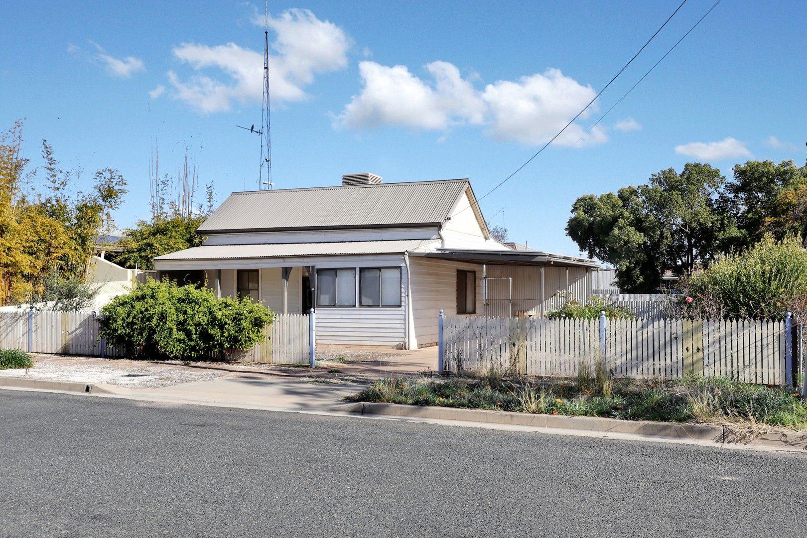 42 Golden Street, West Wyalong NSW 2671, Image 0