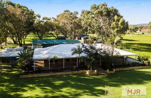 Picture of 49 Gloaming Way, Darling Downs WA 6122