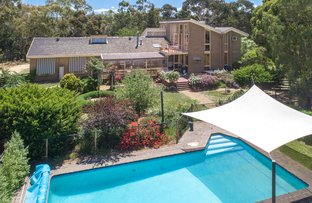Picture of 73 Horneman Road, Gisborne South VIC 3437