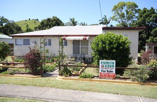 Picture of 5881 Tweed Valley Way, Mooball NSW 2483