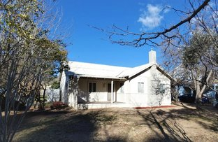 Picture of 24 Angas Street, Ainslie ACT 2602