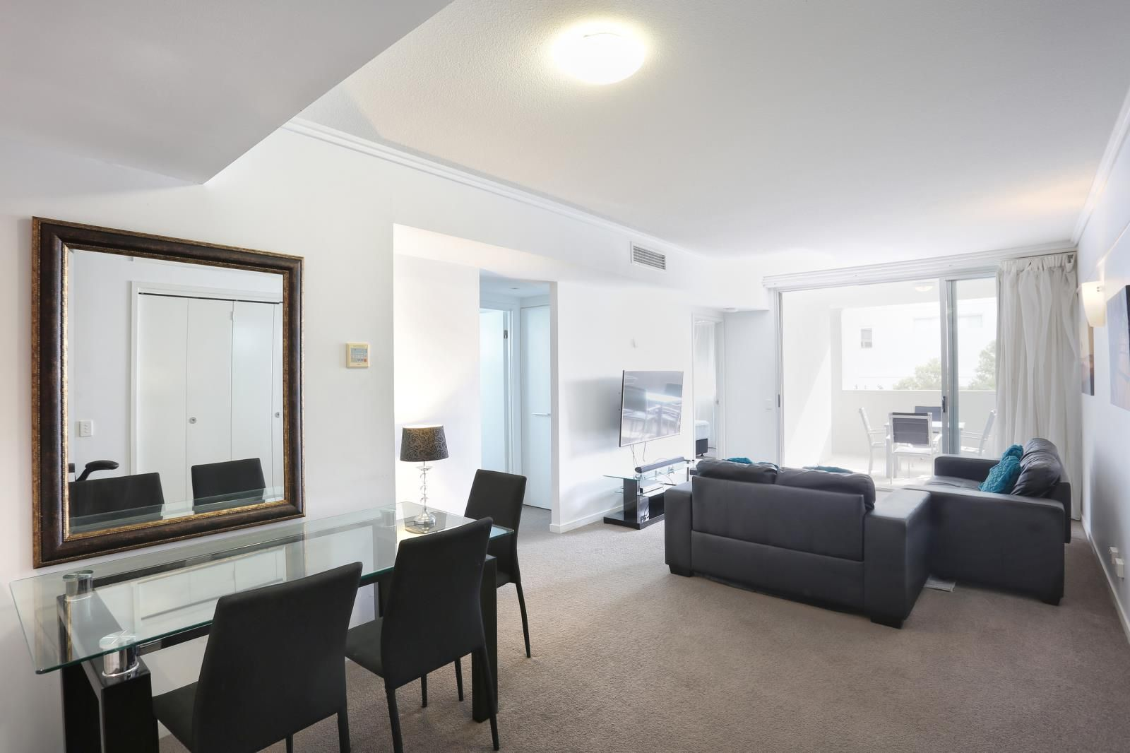 308/51 Hope Street, Spring Hill QLD 4000, Image 1