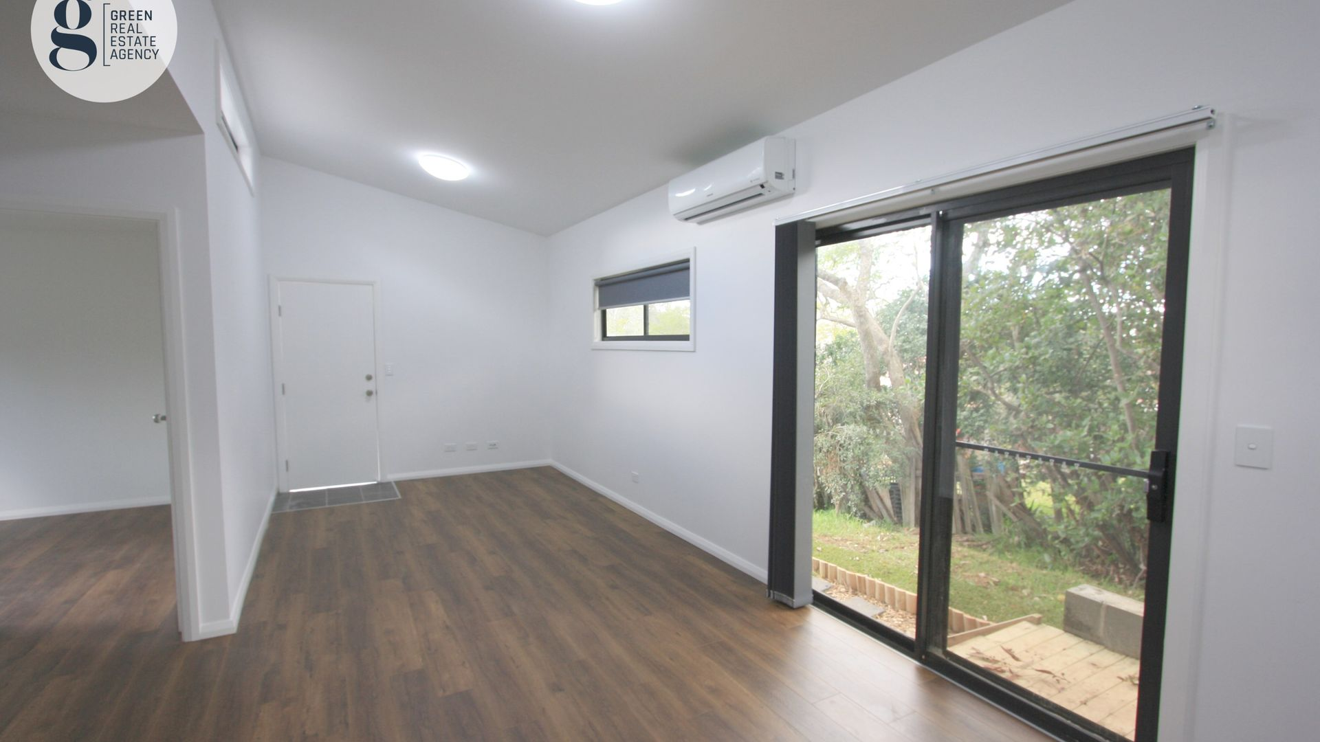 116A Chatham Rd, West Ryde NSW 2114, Image 1