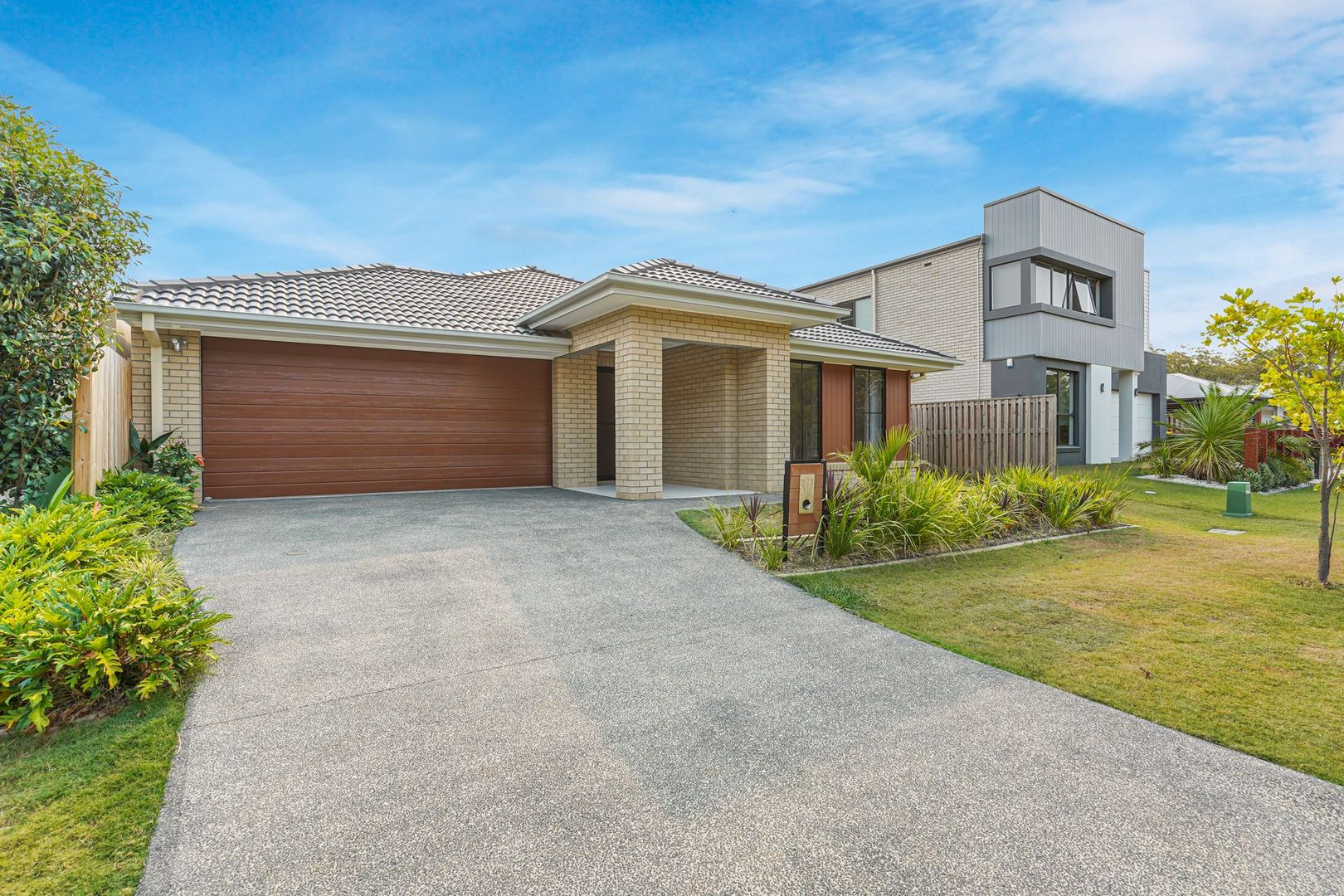 37 Condamine Crescent, Thornlands QLD 4164, Image 0