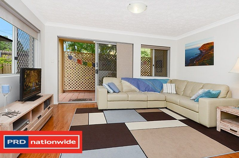 2/1 Hall Street, Northgate QLD 4013, Image 1