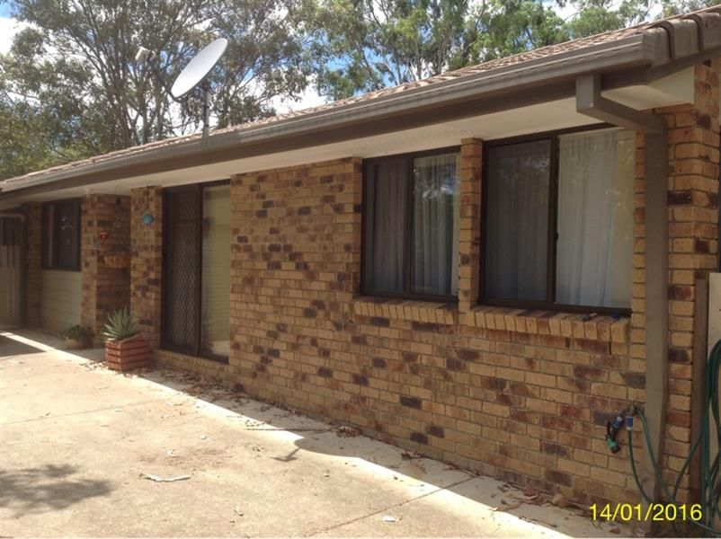 1/4 Fennell Crt, Morayfield QLD 4506, Image 0