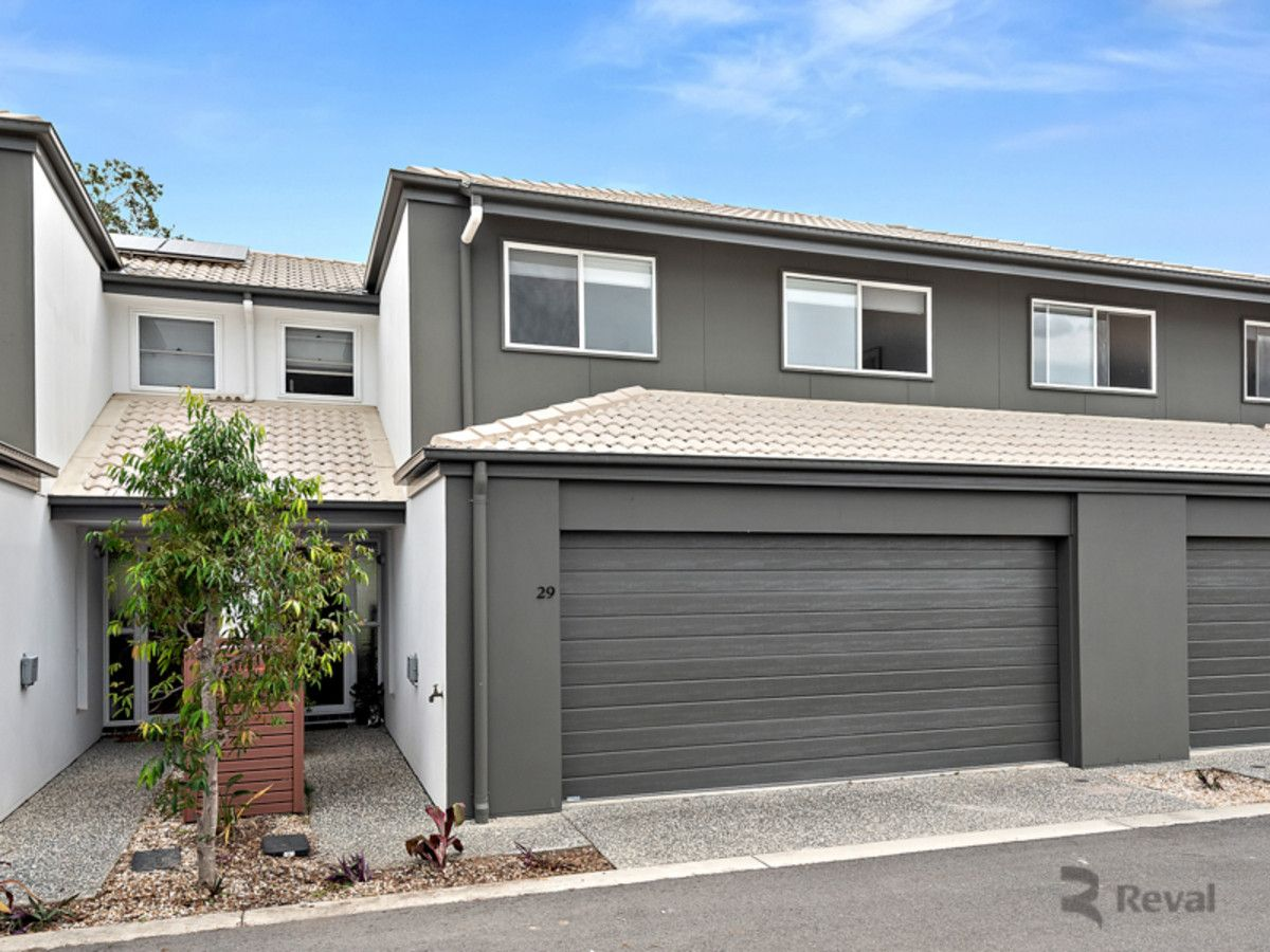 29/22 Highrove Street, Calamvale QLD 4116, Image 2