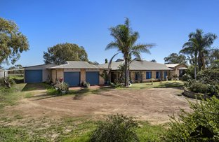Picture of 12 Tiltili Rise, Moresby WA 6530