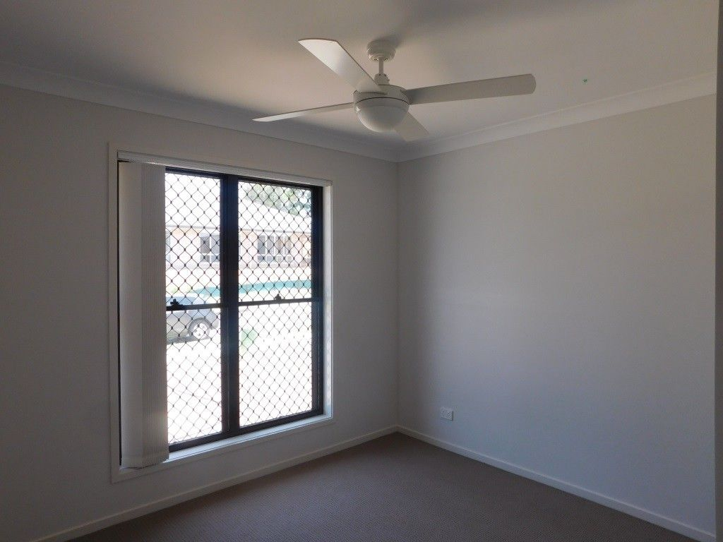 2/26 Knightsbridge Drive, Chuwar QLD 4306, Image 1