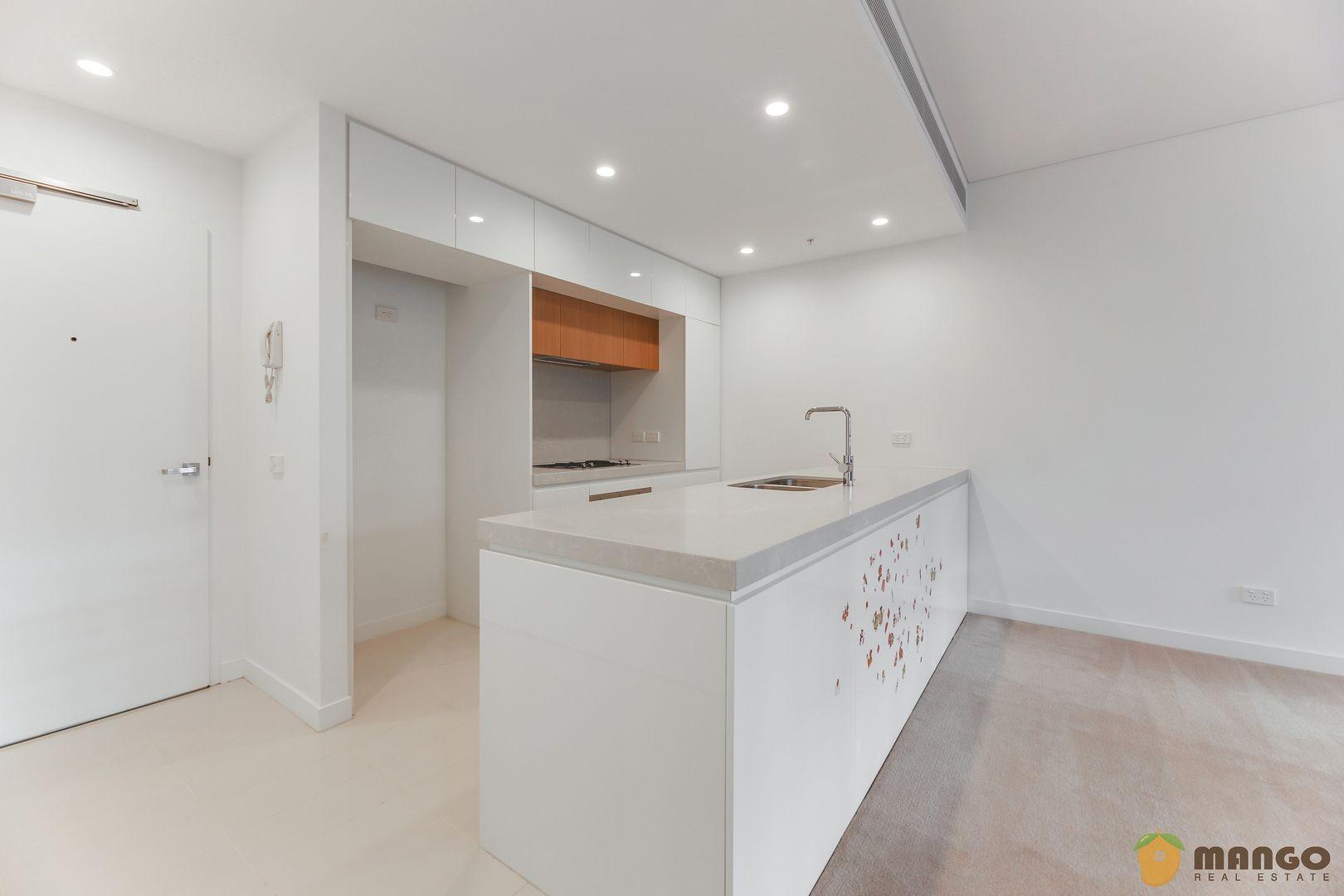 207/261 Morrison Road, Ryde NSW 2112, Image 1