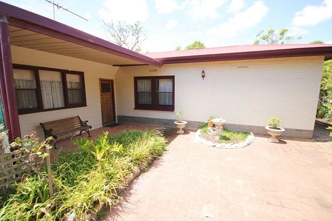 Picture of 26 Swincer Road, MINLATON SA 5575