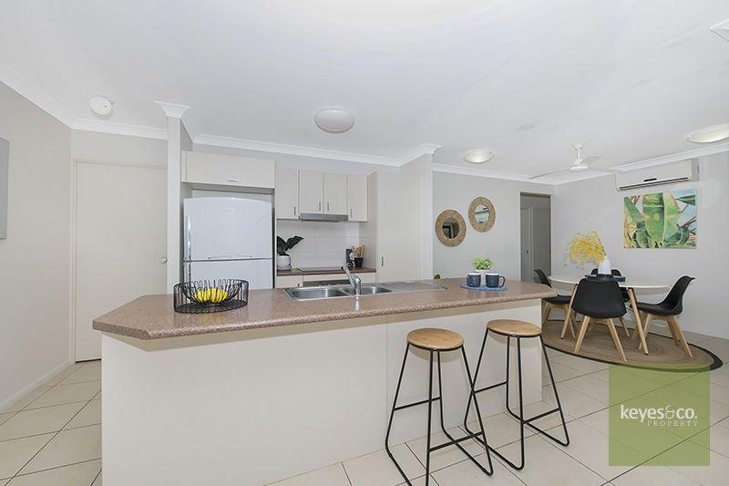 62 Blue Wren Drive, Kelso QLD 4815, Image 2