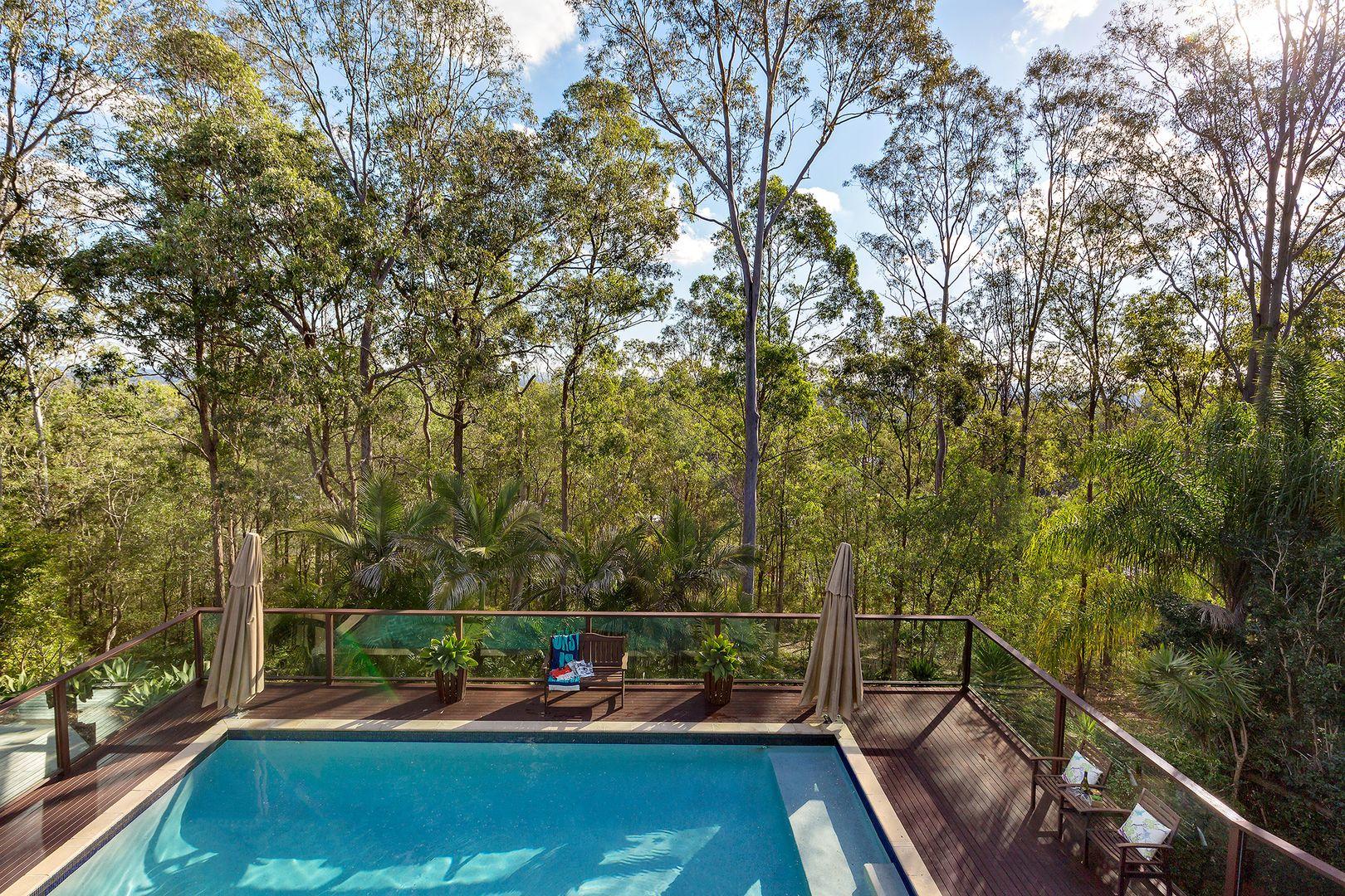 41-43 Bayview  Drive, Tanah Merah QLD 4128, Image 0