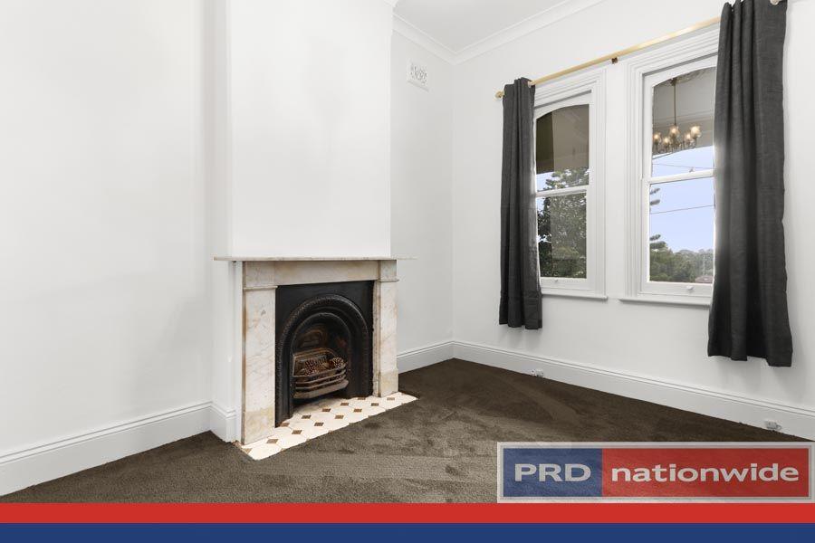 24 Stanley Street, Arncliffe NSW 2205, Image 2