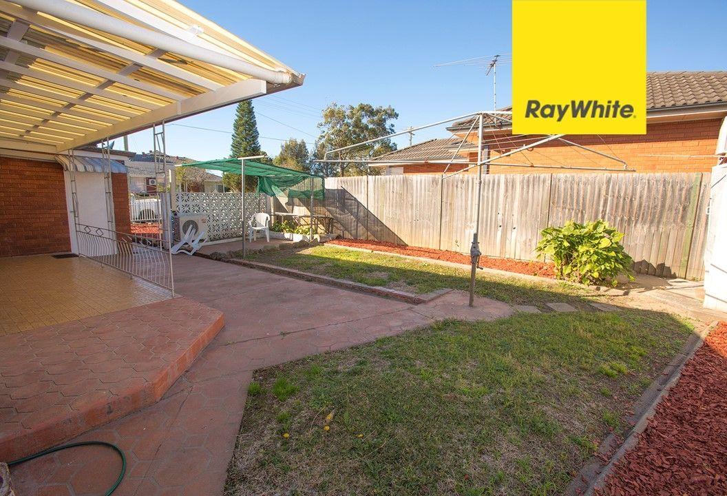 14 Morton Street, Parramatta NSW 2150, Image 9