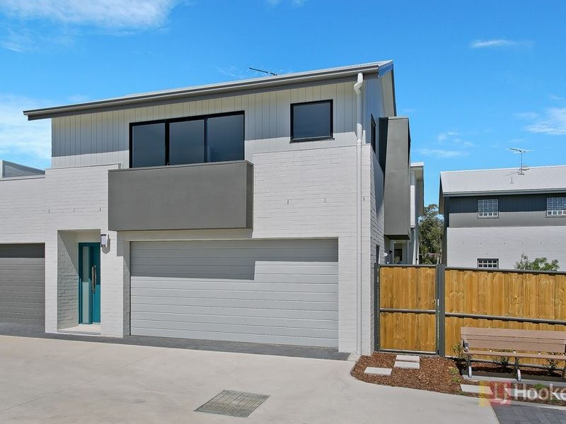 80A Greenbank Drive, Blacktown NSW 2148, Image 0