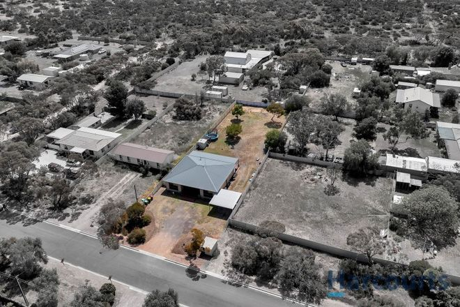 Picture of 2 Fifth Street, DUBLIN SA 5501