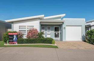 Picture of Villa 172/39 Wearing Road, Bargara QLD 4670