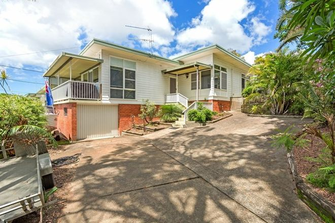 Picture of 38 Bayview Crescent, TAREE NSW 2430