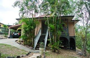 11 Christine Ct, Mooloolah Valley QLD 4553