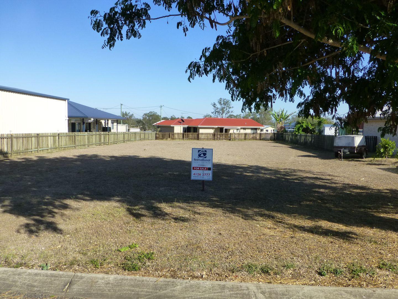 36 TARDENT STREET, Biggenden QLD 4621, Image 2