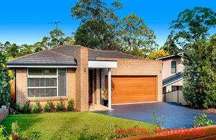 Picture of 10 Baronbali Street, Dundas NSW 2117