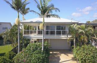 Picture of 25 Ocean View Road, Arrawarra Headland NSW 2456