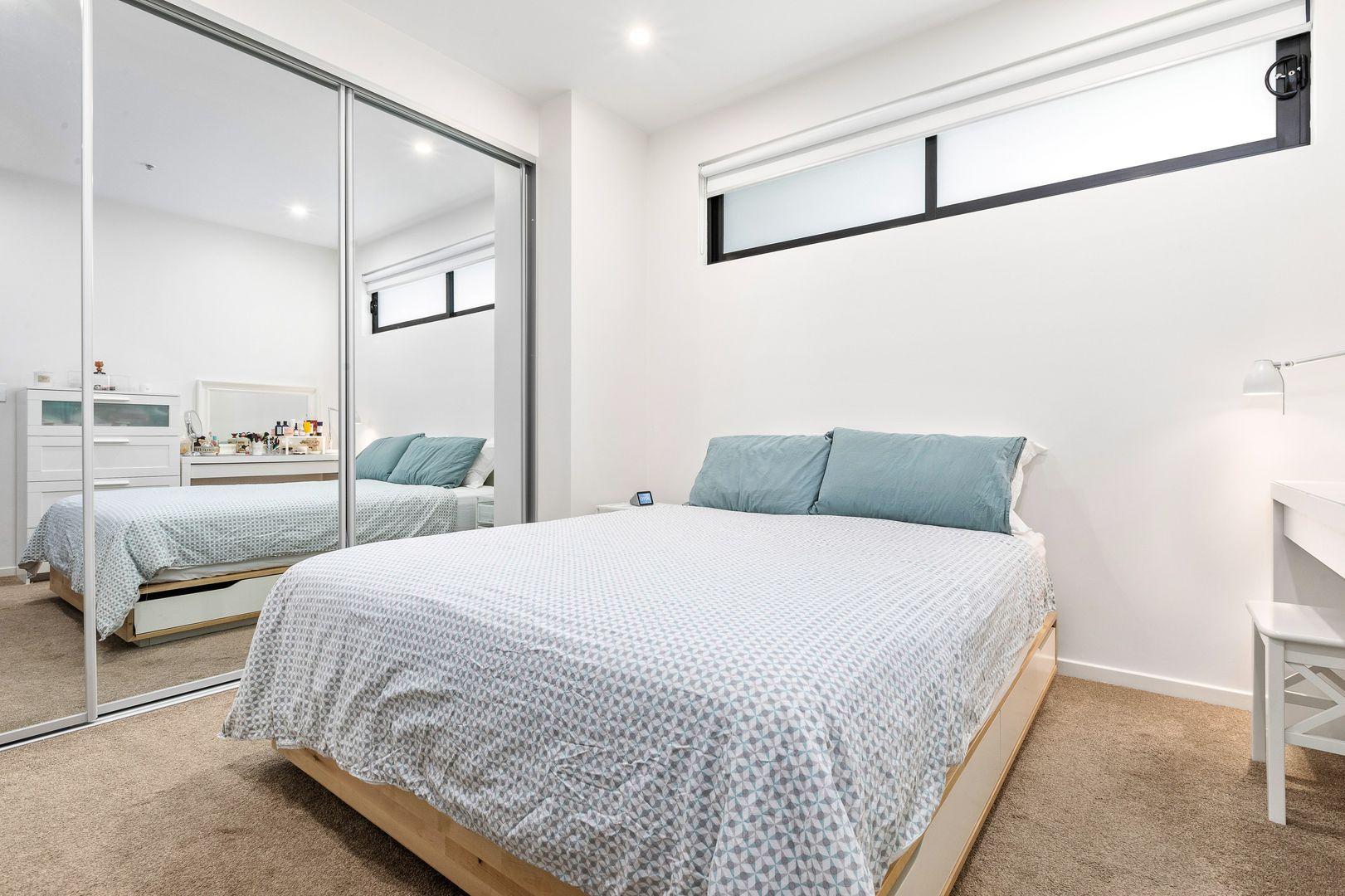91/208 Parramatta Road, Homebush NSW 2140, Image 2