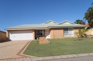 Picture of 13 Hungerford Close Under application, Canning Vale WA 6155