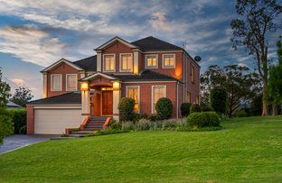 Picture of 207 Bolwarra Park  Drive, Bolwarra Heights NSW 2320