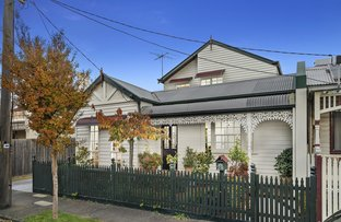 Picture of 28 Fulton Street, Armadale VIC 3143