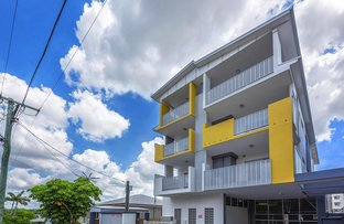 40 Curwen Tce, Chermside QLD 4032
