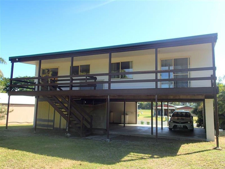 85 Westcott Avenue, Campwin Beach QLD 4737, Image 0