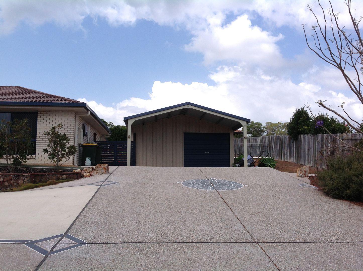 Dundowran QLD 4655, Image 1