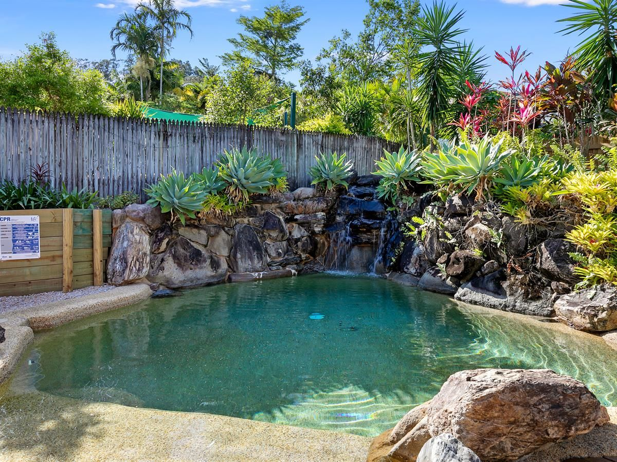 4 Kite Close, Bayview Heights QLD 4868, Image 2