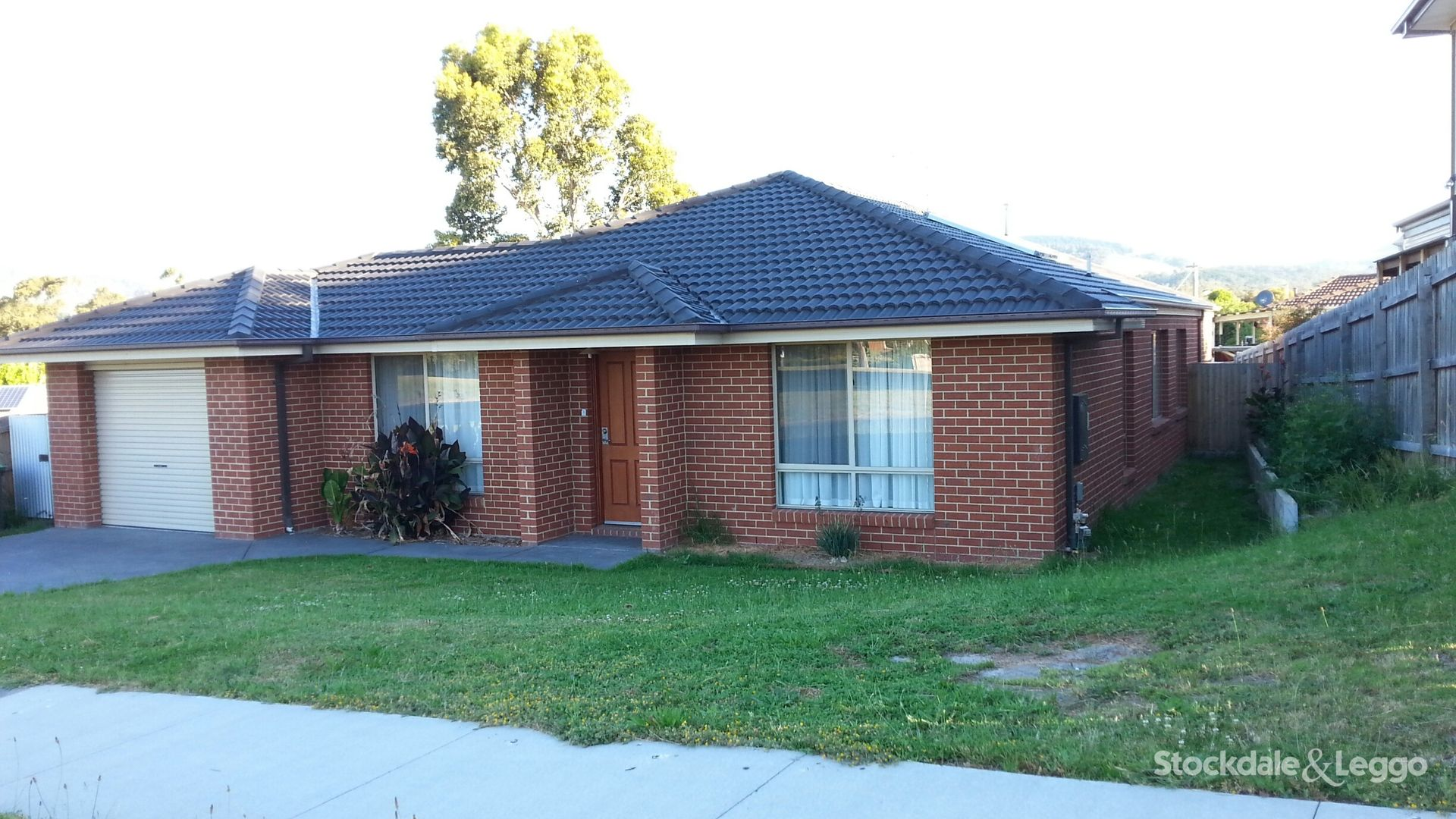 7 Cutler Crescent, Churchill VIC 3842, Image 2