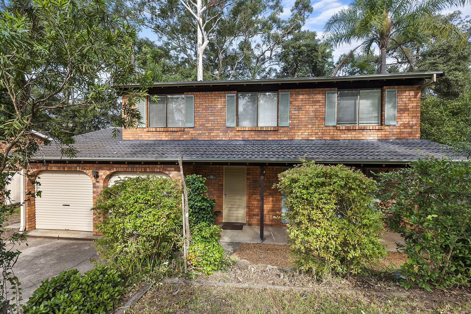 32 Francis Greenway Drive, Cherrybrook NSW 2126, Image 0