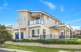Picture of 15 Augusta Parkway, Shell Cove NSW 2529