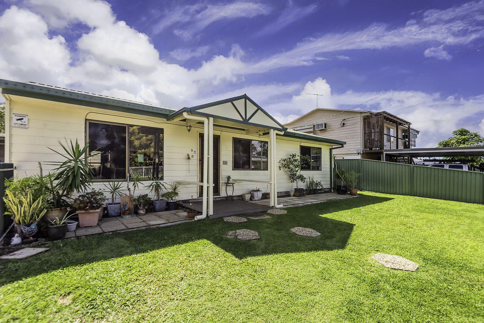 9 Christopher Court, Eagleby QLD 4207, Image 0