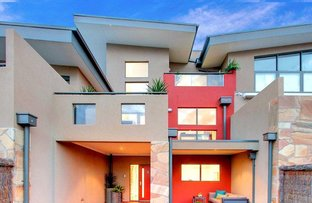 Picture of 2/39-41 Nepean Highway, Seaford VIC 3198