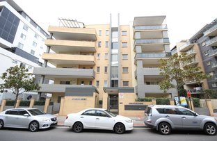 Picture of 17/8-10 Browne Parade, Warwick Farm NSW 2170