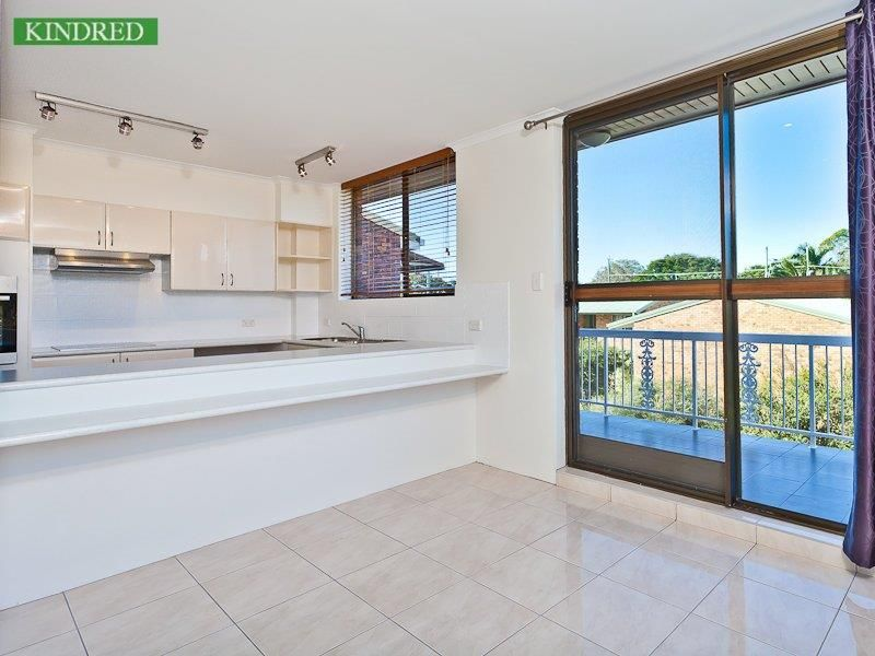 13/2a View Street, Woody Point QLD 4019, Image 2